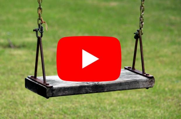 Извращения фото видео, шалава деревенская порно
