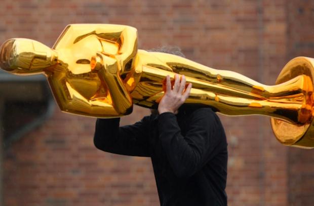 Оскар лучший фильм на иностранном языке [PUNIQRANDLINE-(au-dating-names.txt) 44
