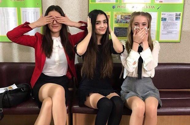 Сериал школа русский актеры сильнейшие персонажи по наруто