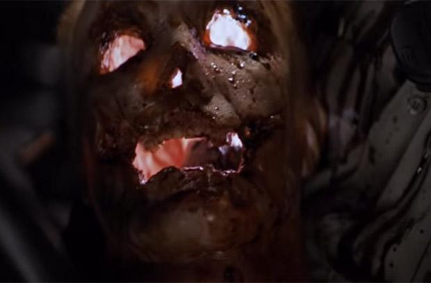 хэллоуин 1978 фильм смотреть онлайн бесплатно