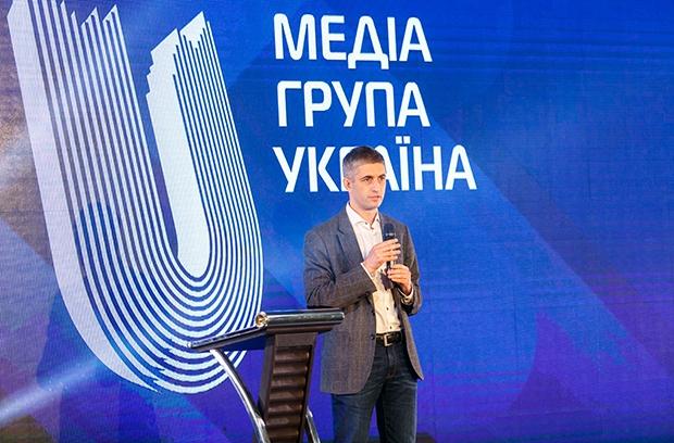 """Безоговорочное лидерство, продакт-плейсмент и нативка. Как и чем """"Медиа Группа Украина"""" заманивает рекламодателей"""