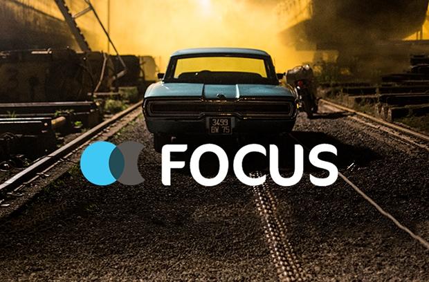 Международная выставка копродукции FOCUS приглашает участников из Украины