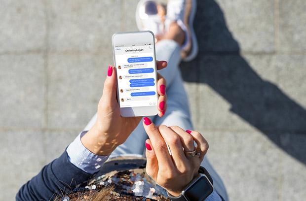 Facebook Massanger позволит удалять отправленные сообщения