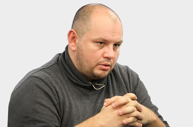 "Нацсовет оштрафовал ""Радио НВ"" на 350 тыс. грн"