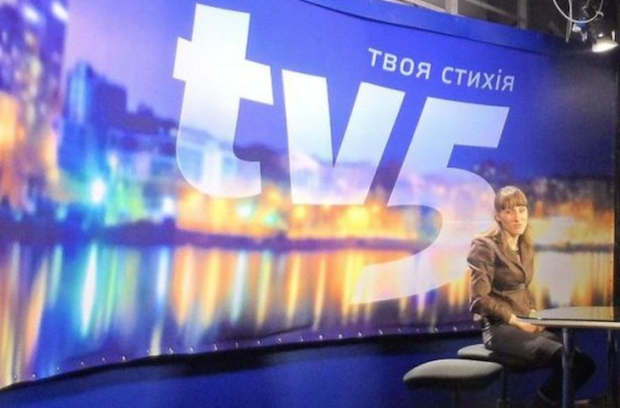 Региональный телеканал Рината Ахметова обзавелся спутниковой лицензией