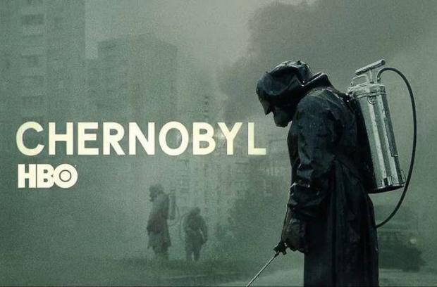 Картинки по запросу «Чернобыль» сериал