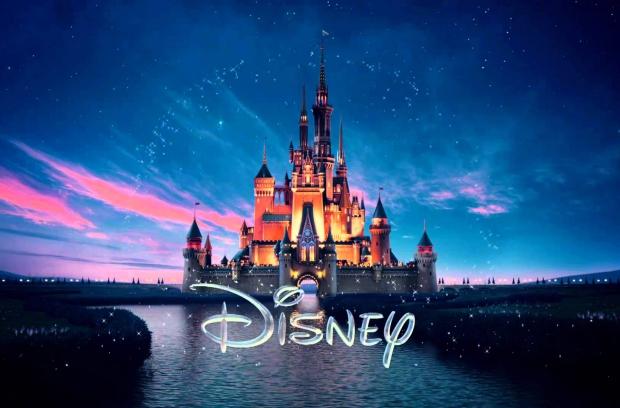 впервые за шесть лет Disney выпустит фильм с рейтингом R