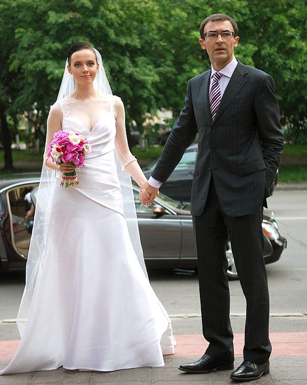 Голая Яна Кошкина  58 порно фото