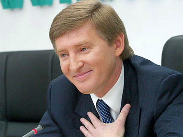 Влада Великої Британії перевірить джерела доходів десятків заможних росіян, - The Sunday Times - Цензор.НЕТ 6597