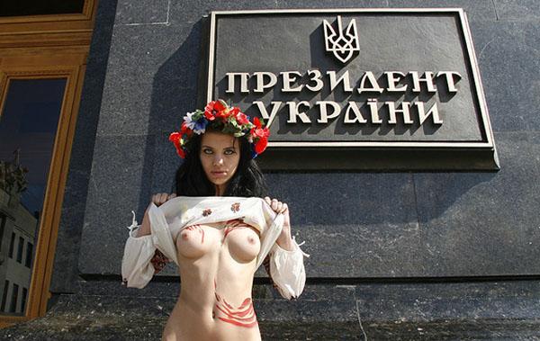 porno-podruga-zheni-russkoe