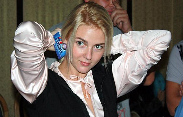 Юлия ковалева киев иерархическая девушка модель практическая работа