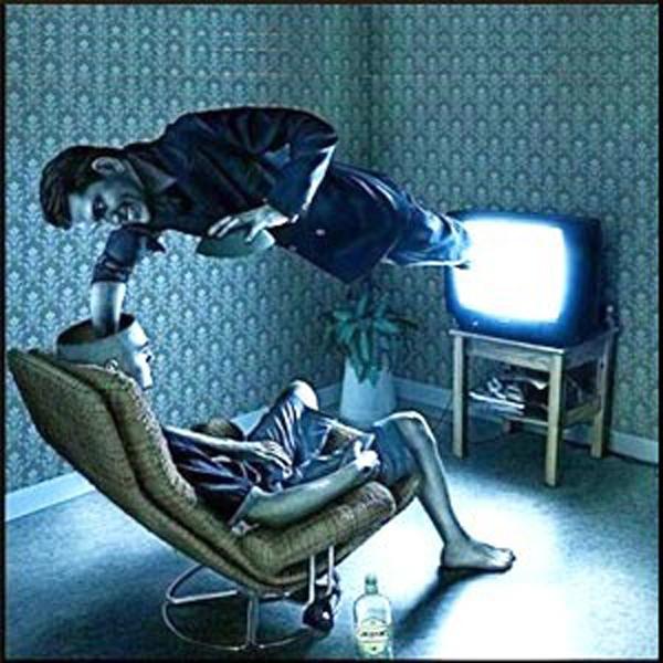 Ональный садо мозохизм фото 707-694