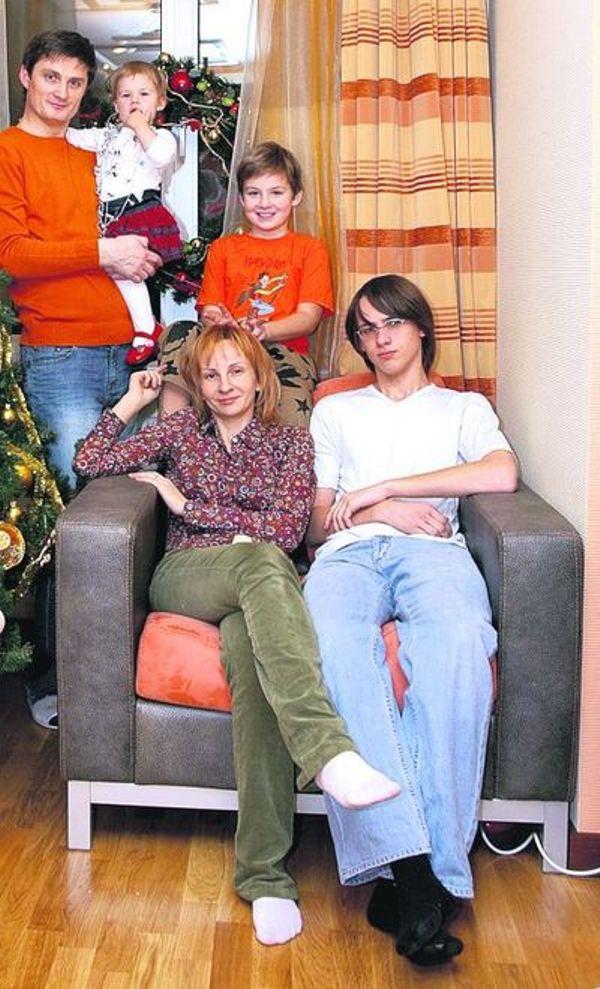 женщина шикарной фотографии семьи игоря кондратюка чтобы воплотить