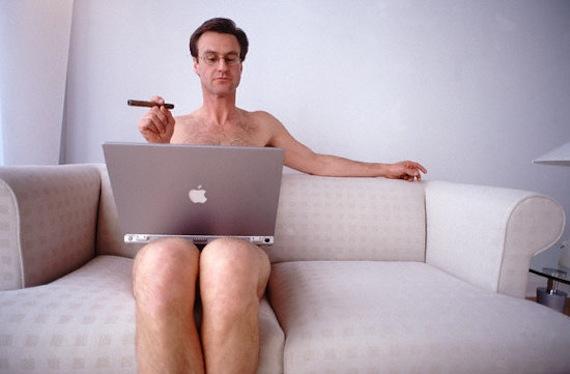 бесплатное знакомства для виртуального секса