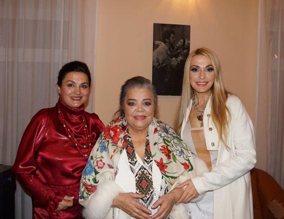 Наталья сумская видео про ее жизнь, порно фото как ебем жену с гостями