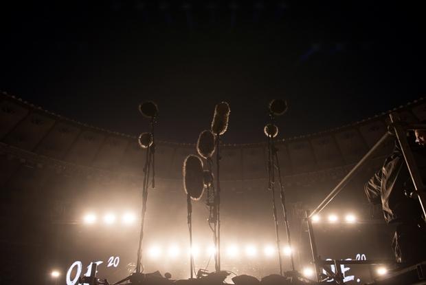Океан Ельзи, Святослав Вакарчук, FILM.UA, Сергей Буковский, Сергей Михальчук, Сергей Степанский