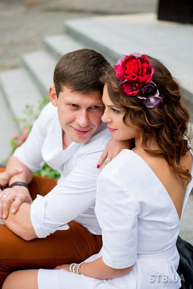 замуж в грузию знакомства