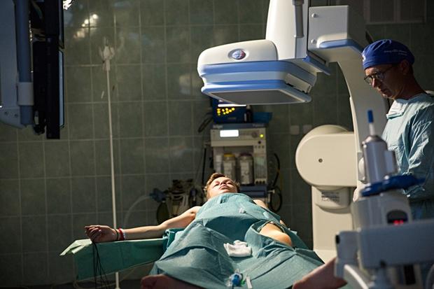 Областная больница курск платные услуги телефон регистратуры