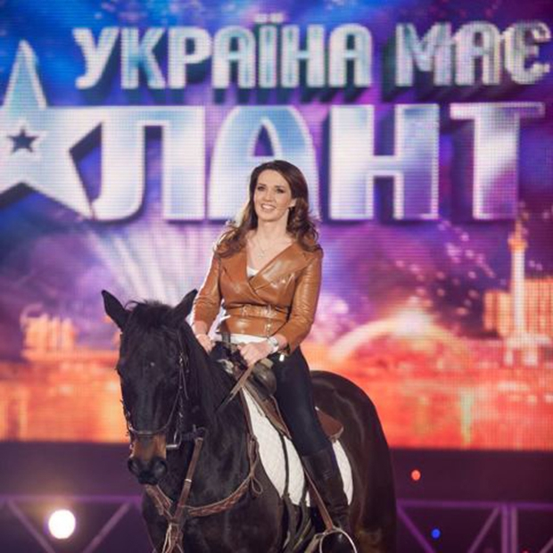 Україна має талант валерій юрченко 13 фотография