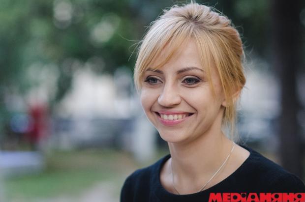 Наталья Франчук, СТБ, Один за всех, Дмитрий Карпачев, Танцуют все, Хата на тата, Танцы со звездами