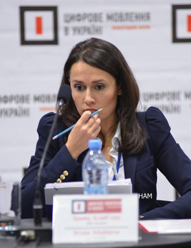 Татьяна ильященко хочет секса