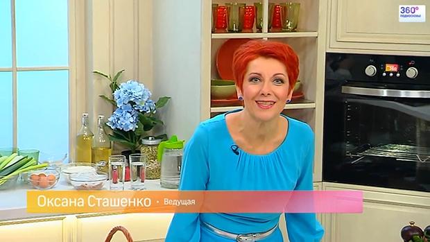 рецепт тирамису на канале 360 на программе вкусно