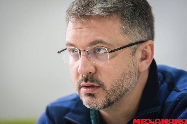 Федор Гречанинов, УПУ, StarLightMedia, телеком