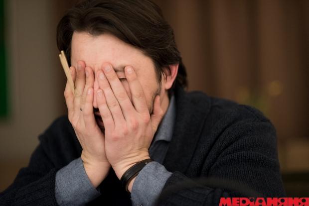 Сергей Притула, Нацотбор, Евровидение, Евровидение-2017