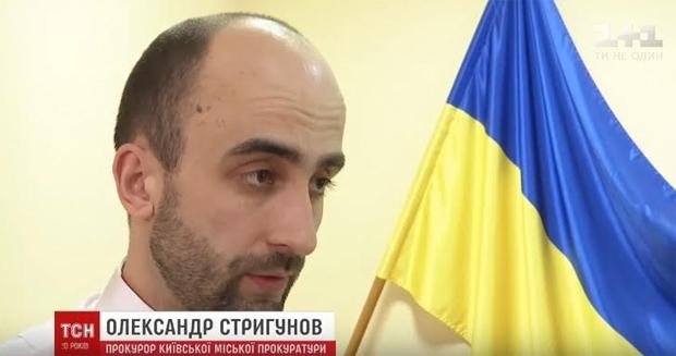 FS.to, Андрей Комлыченко