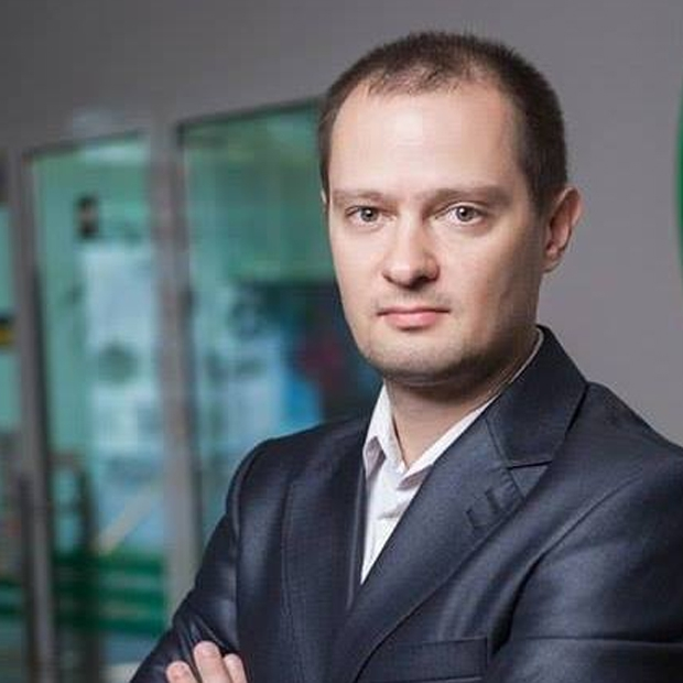 TRINITY, Александр Резунов, ОТТ, IPTV, StarCards
