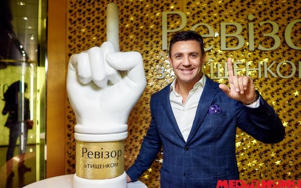 sosed-uvidel-menya-goloy
