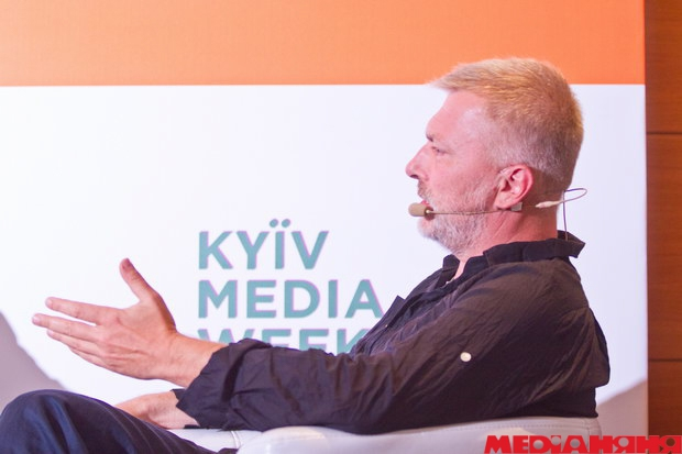 Pay TV in Ukraine, KYIV MEDIA WEEK, Сергей Созановский, Валерий Вареница, Сергей Бойко, Игорь Коваль, Татьяна Попова, Виктория Цомая, телеизмерения, реклама