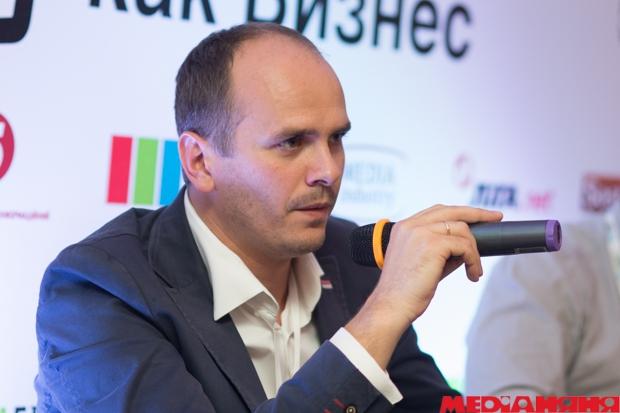 Ярослав Пахольчук, спутниковая кодировка