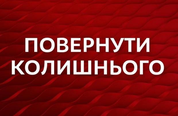 zhenshina-kak-gotovyat-kanal-kastingu-kamera-orel-porno