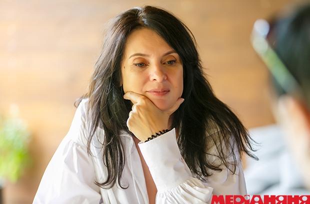 Елена Мартынова, 1+1 медиа, канал 1+1, Танцы со звездами, Школа, Король десертов