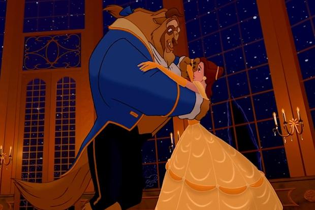 Макс Ховард, Disney