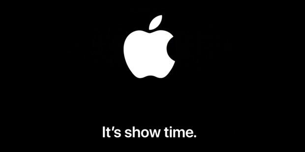 Apple, стриминг, новости