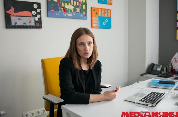 Черный Ворон, Плюсы, Александр Ткаченко, ТЕТ-продакшн, Кристина Шкабар
