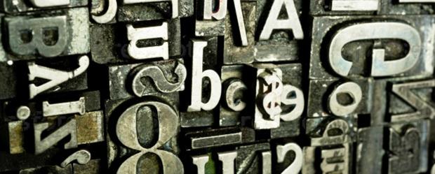языковой закон, языковые квоты