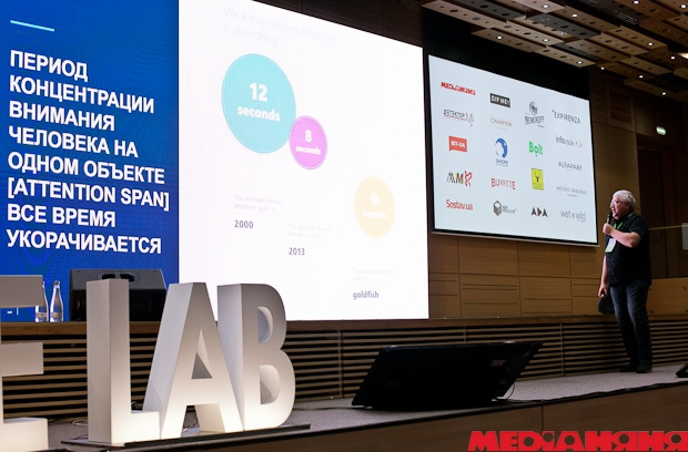 Future Lab, Андрей Шабанов, Татьяна Гринева, Алексей Дурнев, Оксана Сергеева, Dentsu Aegis Network Ukraine